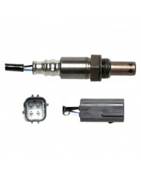 R35 Denso Upstream OE Connector Air Fuel Ratio Sensor