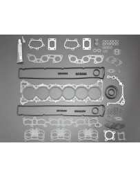R32 Nismo Repair Gasket Kit