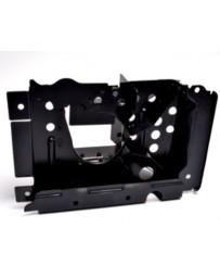 R32 Nismo Oil Pan Baffle Plate