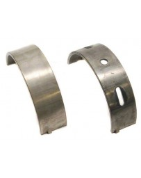 R32 Nismo Metal Main Bearing Inner Set STD 3