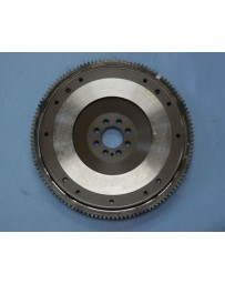 R32 Nismo Super Coppermix Twin / Competition Model Flywheel
