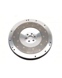 R32 Fidanza Lightweight Aluminum Flywheel