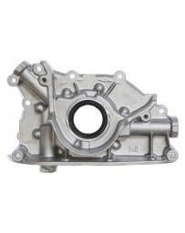 R32 Nissan OEM Skyline Standard Oil Pump