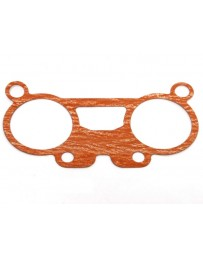 R32 Nissan OEM Throttle Body Gasket