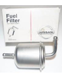 R32 Nissan OEM Fuel Filter