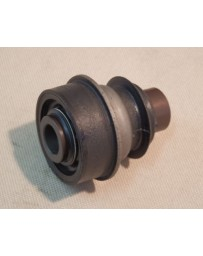 R32 Nismo Reinforced Rear Axle Bush, Upper