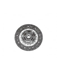 R32 Nismo Sports Clutch Kit, Disc Type Nonasbestos