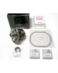 R33 Nismo GT LSD Pro 1.5 Way