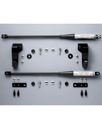 R32 Nismo Circuit Link Set Pro.II