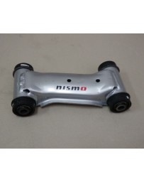 R32 Nismo Front Upper Suspension Link Set