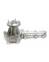 R33 Nissan OEM N1 Water Pump Assembly