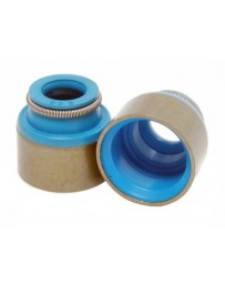 R32 Supertech 6mm Valve Stem Seal for Exhaust Side