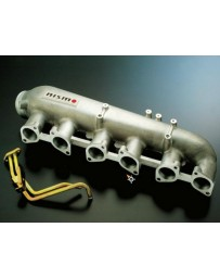 R33 Nismo Intake Collector Repair Parts Gall Assy-Vac Cont