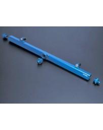 R33 Tomei Aluminum Fuel Rail