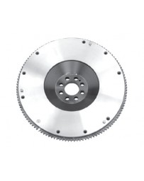 R33 Nismo Lightweight Flywheel
