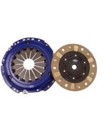 R33 Spec Pull Type Clutch Kit Stage 2+