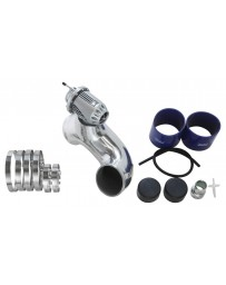 R32 HKS SSQV4 Sequential Blow-Off Valve Kit