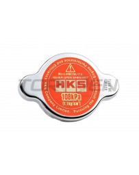 R33 HKS Limited Edition Radiator Cap