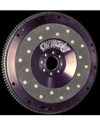 R32 JWT Lightweight Aluminum Flywheel