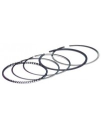 R32 Supertech Piston Rings