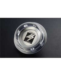 R32 M7 GT Oil Filler Cap