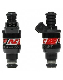 R32 RC Engineering Peak and Hold Injector, 750 cc/71 lb