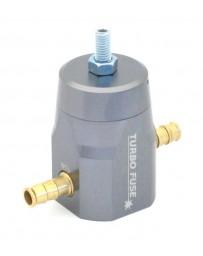 R33 GFB Boost Controller - Turbo Fuse