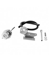 R32 HKS Actuator Upgrade Kit