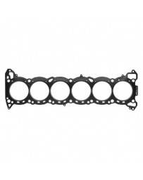R33 APEXi Metal Head Gasket