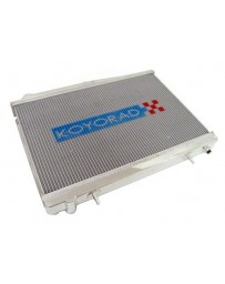 R33 Koyo HH Series Radiator