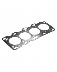 R33 HKS Metal Head Gasket Bore 88mm Thickness 1.6mm