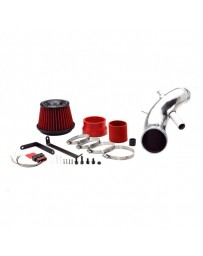 R33 APEXi Super Suction Short Ram Air Intake System