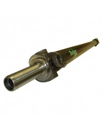 R33 Driveshaft Shop DOM Driveshaft
