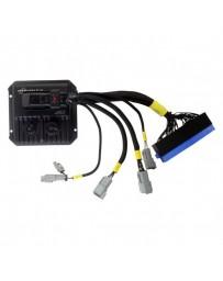 R33 AEM Plug & Play Jumper Harness