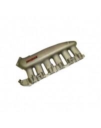 R33 GReddy Intake Manifold Plenum