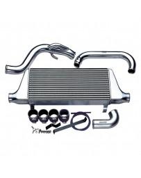 R33 GReddy R-Spec Intercooler Kit