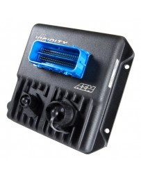 R33 AEM Infinity-8h Stand-Alone Programmable Engine Management System