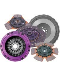 R32 Exedy Hyper Multi Carbon Flywheel - Fits NM032SBMC, NM033SBMC, NM042SBMC & NM043SBMC1