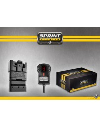 350z Sprint Booster V3