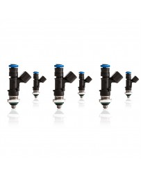 R35 Cobb 1000cc Fuel Injectors
