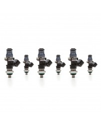 R35 Cobb 1300cc Fuel Injectors