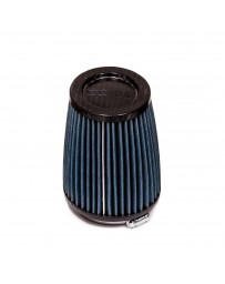 "R35 Cobb 2.75"" Intake Replacement Filter"