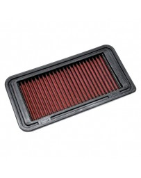 Toyota GT86 AVO High Flow Flat Panel Air Filter