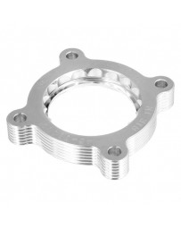 Toyota GT86 aFe Silver Bullet Throttle Body Spacer