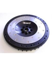 350z HR JWT Aluminum Flywheel