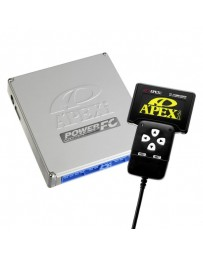 R32 APEXi Power FC