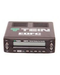 370z Tein EDFC Controller Kit