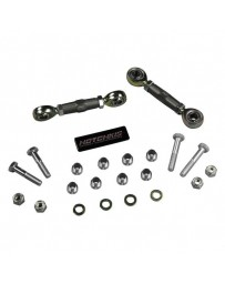 Toyota GT86 Hotchkis Heavy Duty Rear Sway Bar End Links