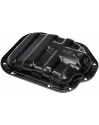 350z DE Dorman Engine Oil Pan