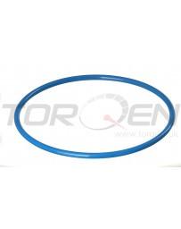 350z Nissan OEM Fuel Pump O-Ring